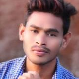 Rohan from Balangir | Man | 25 years old | Cancer