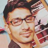 Habeeb from Channapatna | Man | 24 years old | Gemini