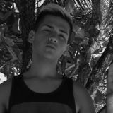 Jeremy from Wilton | Man | 24 years old | Scorpio