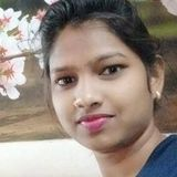 Devtop from Jhansi | Woman | 20 years old | Scorpio