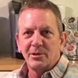 Waynemilburn94 from Pasadena | Man | 55 years old | Pisces