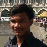 protestant in State of Gujarat #3