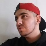 Delschad from Dorsten | Man | 20 years old | Capricorn