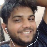 Prashant from Bahadurgarh | Man | 30 years old | Scorpio