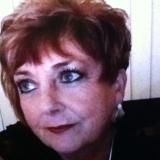 Margiemoo from Ulladulla | Woman | 68 years old | Libra