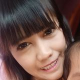 Annafee from Petaling Jaya | Woman | 30 years old | Aries