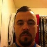 Rick from Mason   Man   36 years old   Leo