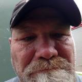 Wrrichardjr89M from Wichita | Man | 50 years old | Gemini