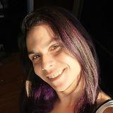 Dvilzgirl from Joliette   Woman   34 years old   Libra