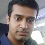 Rajjj from Frankfurt am Main   Man   30 years old   Virgo