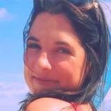 Danityrovl from Columbus | Woman | 24 years old | Aquarius