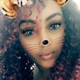 Nina from Centreville | Woman | 31 years old | Sagittarius