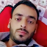 Riyaz from Cuttack | Man | 28 years old | Aries