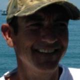 Funkytone from Brisbane | Man | 56 years old | Taurus