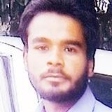 Rinku from Bareilly | Man | 19 years old | Sagittarius