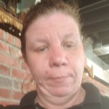 Lilli from DeQuincy | Woman | 45 years old | Cancer