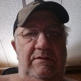 Charlietuna from Coleraine | Man | 61 years old | Scorpio
