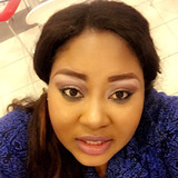Chinny from Dubai | Woman | 32 years old | Capricorn