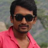 Yuvi from Kishangarh   Man   29 years old   Gemini