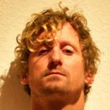 Jeffrey from Kill Devil Hills | Man | 37 years old | Scorpio