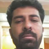 Firoz from Malkapur | Man | 32 years old | Capricorn