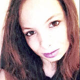 Anabug from Carrollton | Woman | 25 years old | Aries