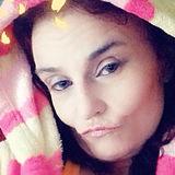 Stormz from Katoomba | Woman | 51 years old | Capricorn