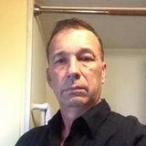 Danj from Hannibal   Man   54 years old   Aries
