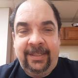 John from Monroeville   Man   55 years old   Leo