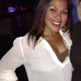 Kellycttx from Hollywood Park   Woman   45 years old   Scorpio