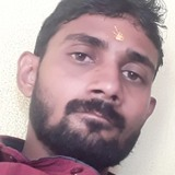 Nilesh from Multai | Man | 27 years old | Gemini