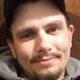 Rburry from Grand Island | Man | 36 years old | Scorpio
