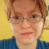 Mags from Wellsboro | Woman | 29 years old | Scorpio