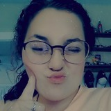 Cocopuff from Oelwein | Woman | 18 years old | Aquarius