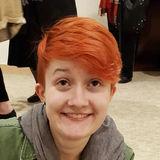 Alyssa from Salt Lake City   Woman   23 years old   Gemini