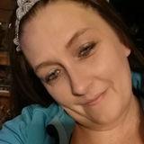 Mandi from Woodward | Woman | 40 years old | Sagittarius