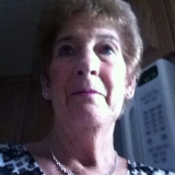 Carol from Stafford Springs | Woman | 78 years old | Pisces