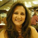 Tonya from Sumter | Woman | 51 years old | Libra