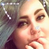 Beckii from Basingstoke | Woman | 24 years old | Leo