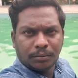 Ramars from Tiruchchirappalli | Man | 27 years old | Gemini