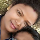 Neeta from Ranchi | Woman | 32 years old | Capricorn