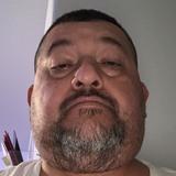 Memoozunh from Beaverton   Man   51 years old   Aries
