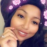 hispanic women in Louisiana #5