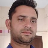 Abhi from Agra | Man | 25 years old | Gemini