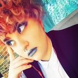 Maddiepo from Benton | Woman | 21 years old | Gemini