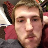 Rob from Conception Bay South   Man   29 years old   Libra