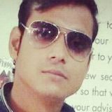 Rocky from Aurangabad   Man   28 years old   Pisces