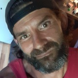 Berad from East Tawas | Man | 26 years old | Cancer