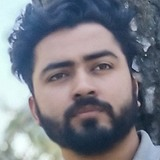 Farhan from Kotkapura | Man | 26 years old | Leo