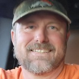 Jjtjohns7X from Ouray | Man | 47 years old | Leo
